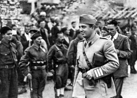 Hoxha63