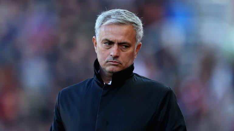 Jose Mourinho Manchester United V2acf7eztp851a1e97i205nwh