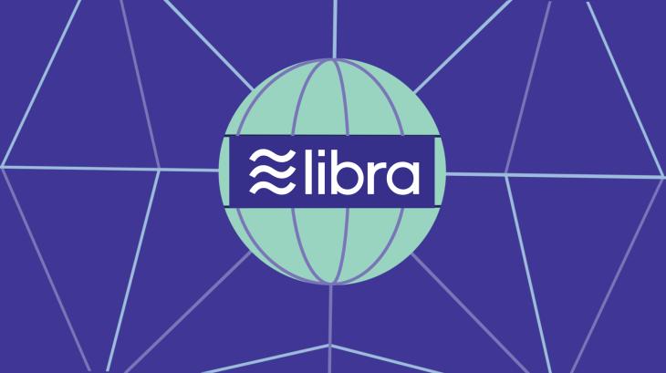 Libra Ok