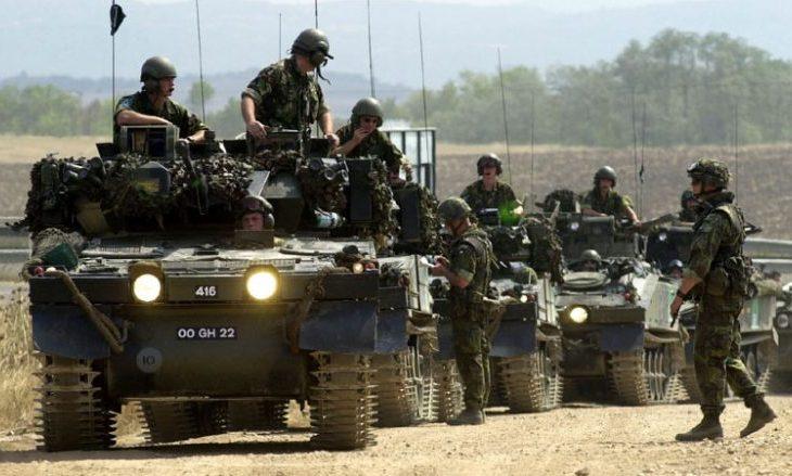 Lufta E Kosoves 730x439