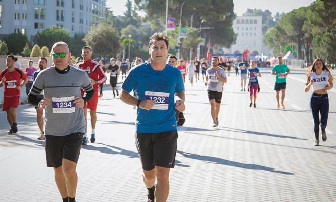 Maratona1