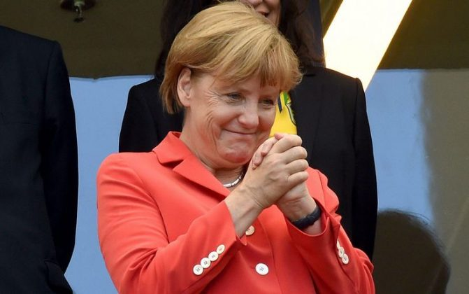 Merkel 671x420