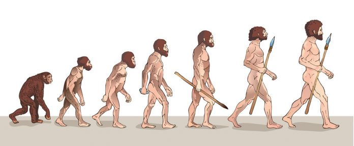 Neandertal 696x287