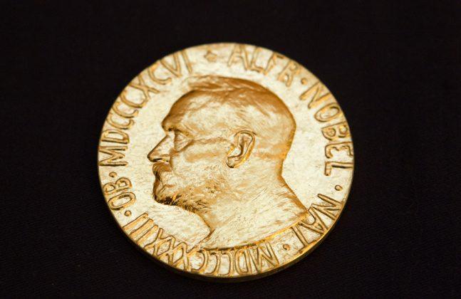 Nobel Letersi 647x420