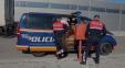 Policia 1 770x424