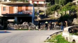 Policia Jorgucat