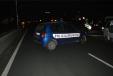 Policia Naten Autostrade