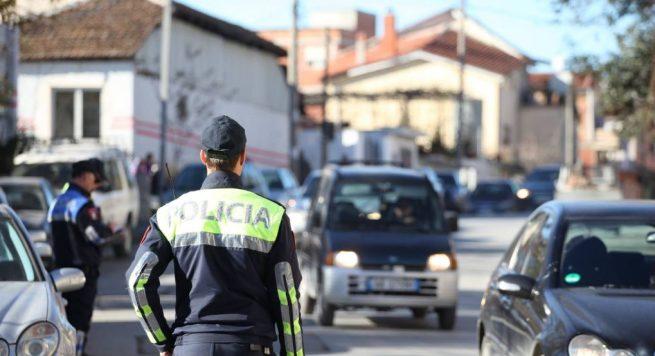 Policia Shqiptare 655x356
