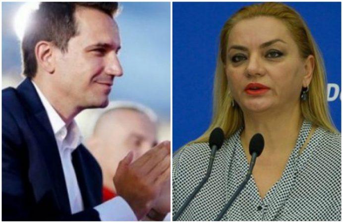 Tirananews.al 4