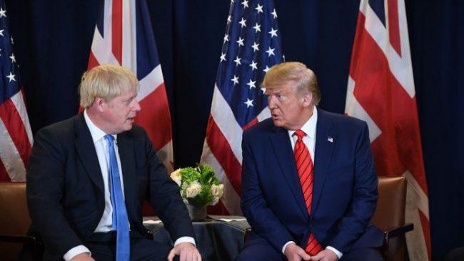 Trump Boris 1 696x392