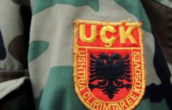 Uck 587x376