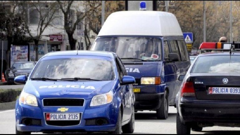 1532167932 Policiaepograd