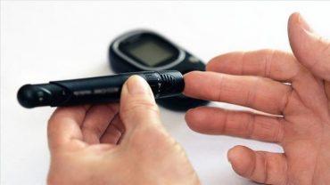 Diabet 696x392