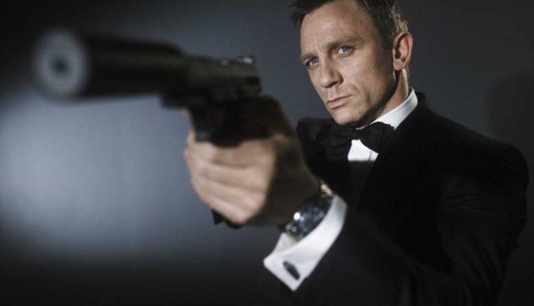 Daniel Craig 750x430