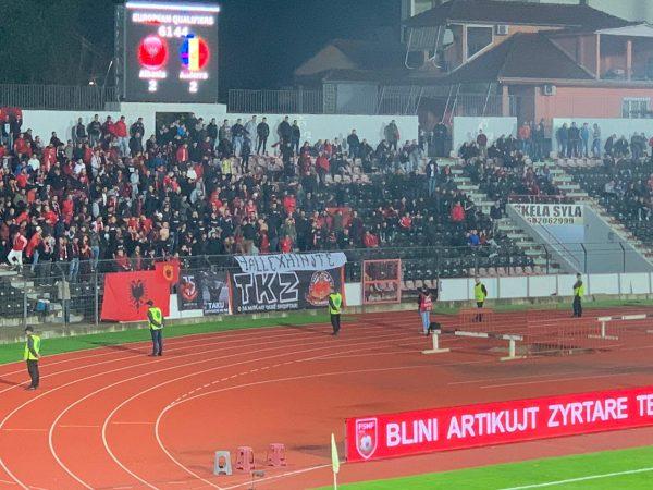 Elbasan Arena (3)