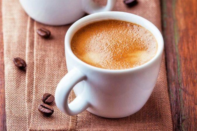 Kafe Ok 750x500