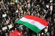 Manifestation En Iran 696x464