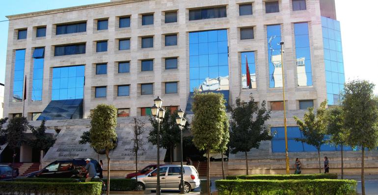 Ministria Arsimit1