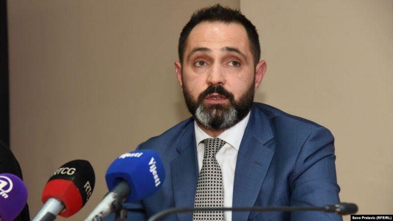 Pavlle Radulloviq