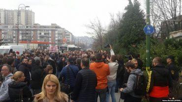 Sarajeva1