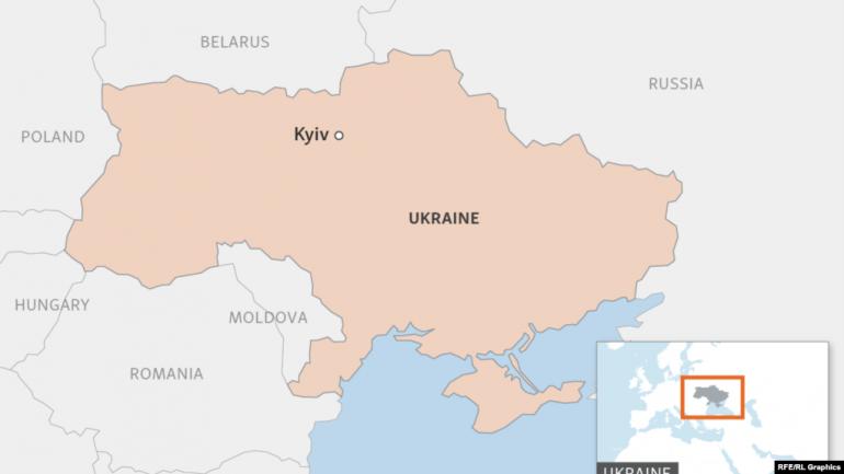 Ukrainas1