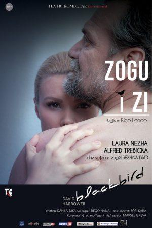Zogu I Zi (2)