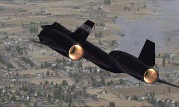 Aeroplani 600x360