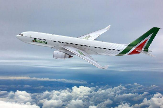 Alitalia 696x459