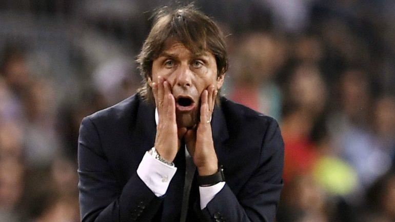 Antonio Conte Inter 2019 20 Htplhfwr529r1kffdnk8t9kga