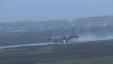 Avionet Kcov