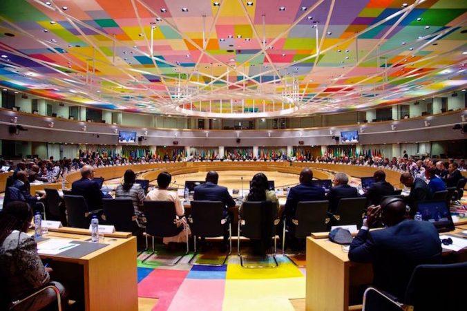 keshilli-i-bashikimit-europian-diskuton-sot-per-reformen-e-zgjerimit