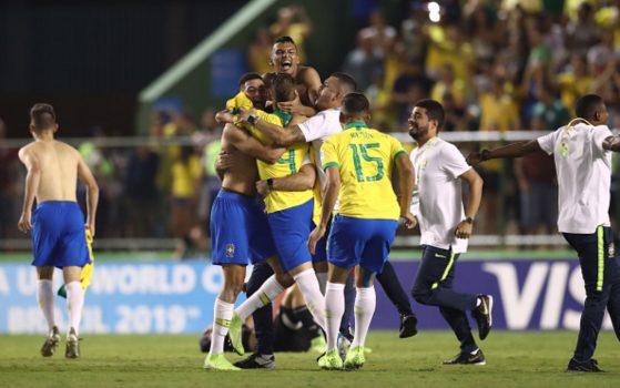 Brasileu17