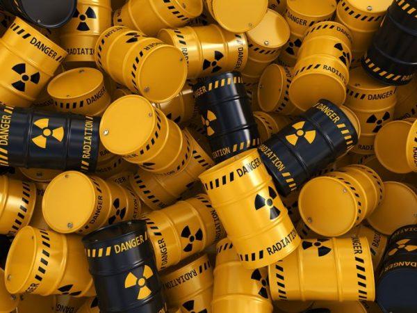 Dechet Nucleaire 696x522