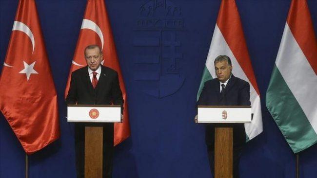 Erdogan Budapest 696x392