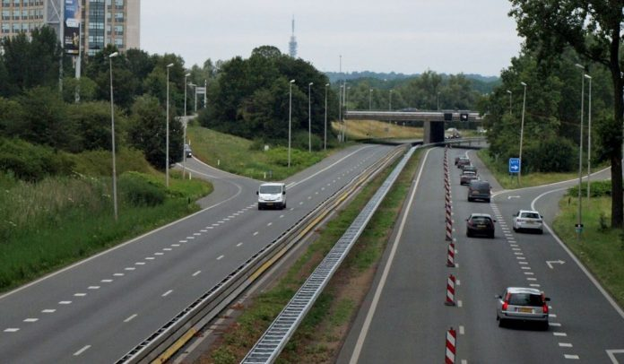 Holande 1 696x406