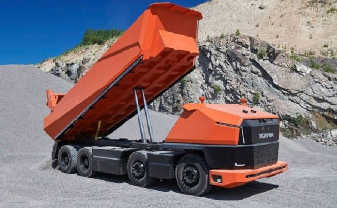 Kamion 696x430