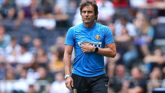 Konte Inter