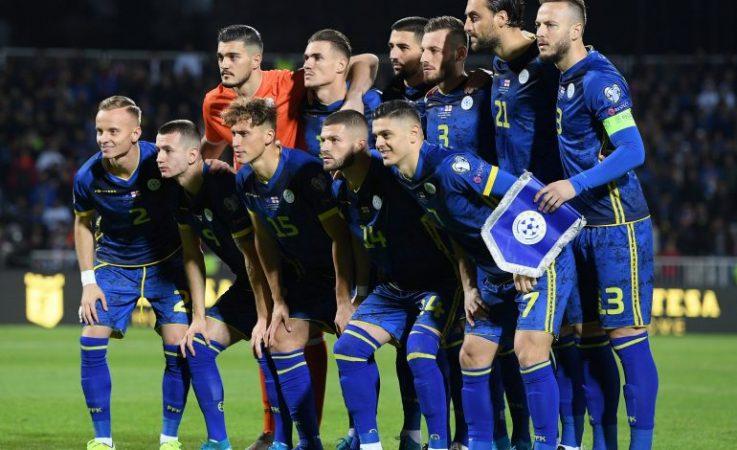 Kosova 1 770x470