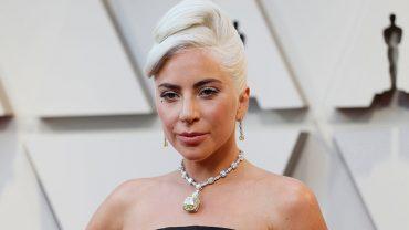 Arrivals 91st Academy Awards, Los Angeles, Usa 24 Feb 2019