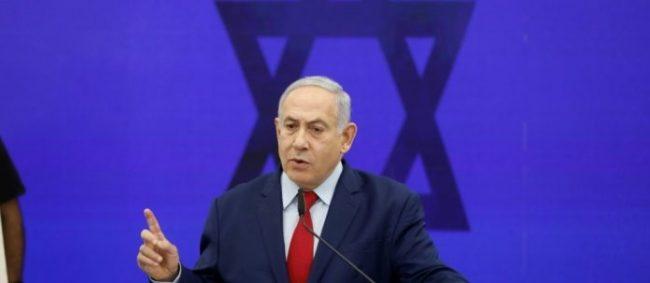 Netanyahu 696x303
