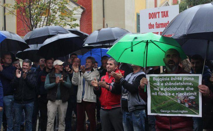 Protesta Fermeret (1)