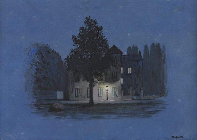 Rm65 Rene Magritte Lautre Parole 1000x1000 768x547