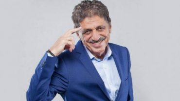 Sabri Fejzullahu 780x439 770x433 600x337