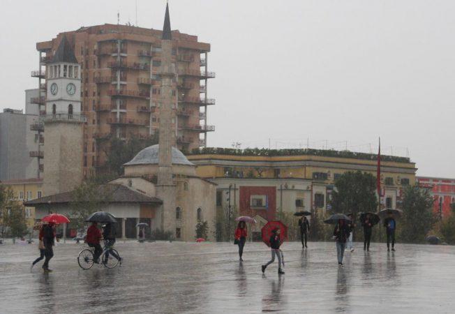 Shi, Reshje, Tirane (16)