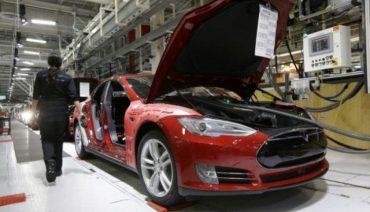 Tesla Zgjedh Berlinin Per Fabriken E Pare Ne Evrope 5dcbca09e2d8c.jpeg 750x430