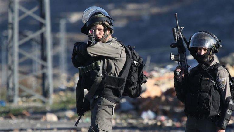 ish-gjenerali-izraelit-duhet-te-vrasim-nga-50-rezistues-palestineze-cdo-dite