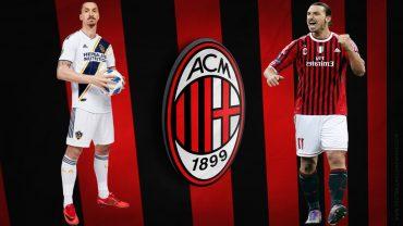 Ac Milan 002