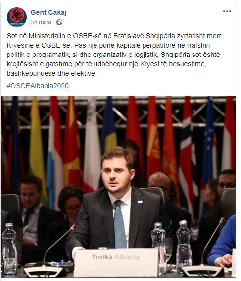 """Résultat de recherche d'images pour """"rama cakaj bratislave"""""""""""