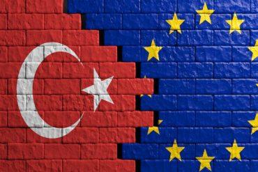 Eu Turkey1 696x465