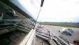 Bosnje Aeroporti
